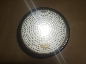 LED強化版