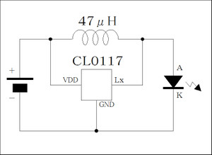 Cl0117_circuitonly