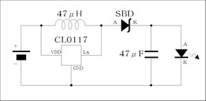 Cl0117_circuitsbdc