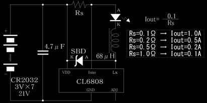 Cl6808_circuit_3