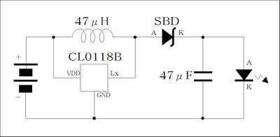Cl0118b_circuitsbdc
