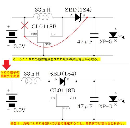 Cl0118b_sbdc_vdd2