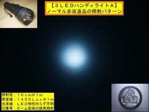030400021_3
