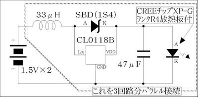 Cl0118b_sbd_c_vdd_k_3para