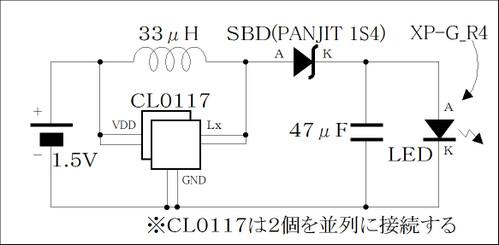 Cl0117paracoilsbdc_2