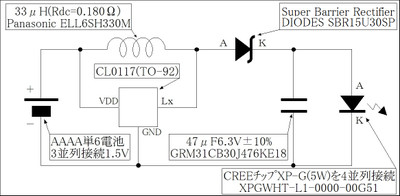 Cl0117_circuitsbdc_2