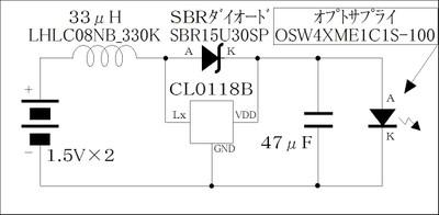 Cl118b_sbdc_vdd_osw4xme1c1s