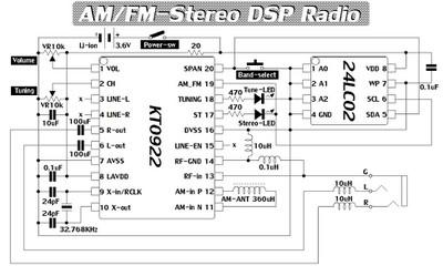 Kt0922_circuit2