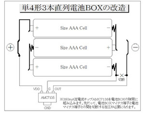 Cell_box_with_amc7135